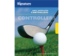 Golf_Satellite_Controllers_web2.png