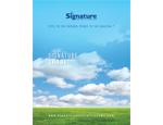 Signature_Share_catalog_cover_web.png