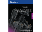 Valves_Product_Overview_web.png
